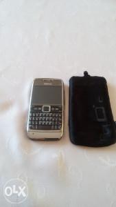 Nokia E71- ispravna