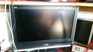 TV PLAZMA LCD PANASONIC