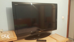 Televizor Toshiba