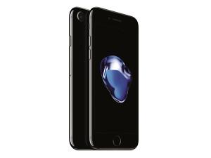 IPHONE 7 128GB JET BLACK *NOVO*
