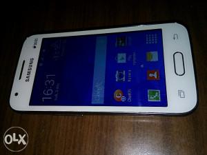 Samsung trend 2 duos