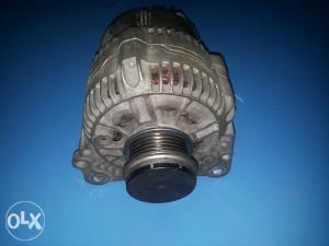 Alternator Audi a4 1.9 tdi 98 g