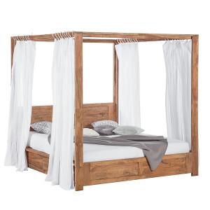 Krevet Yoga