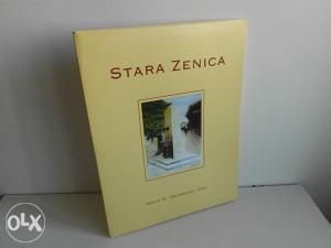 Stara Zenica