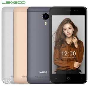 Leagoo Z5 8GB 1GB RAM Dual SIM www.hustelshop.ba