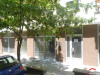 Poslovni prostor površine 119 m2 u centru grada