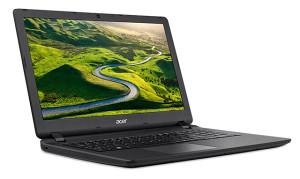 Acer Aspire ES1-523-24M3