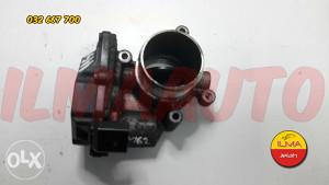 KLAPNA GASA 03L128063R VW PASSAT 7 2.0 TDI ILMA
