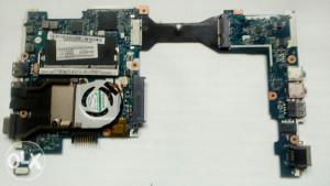 Acer aspire one D255 matična ploča