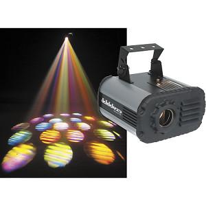 Svjetlosni efeka DEKO-250 American DJ AKCIJA