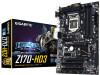 MB LGA1151 Z170 Gigabyte Z170-HD3