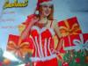 Sexy Kostim Deda Mrazica - www.sexyshop.ba