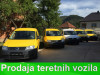 VW Caddy cady cadi cedy cedi kady kedy kedi combi