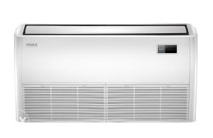 VIVAX klima INVERTER 55-ca ACP-55CF160AECI 18kW