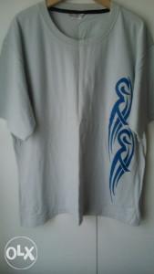 Majica Rodeo Sports
