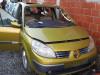 Renault Grande Scenic 1.9 DIJELOVI AUTO OTPAD ŠPICA