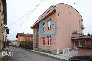 Stambeno poslovni objekat površine 350 m2, Kovačići