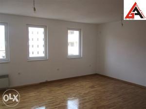 Stan 37 m2 (novogradnja) - Zenica