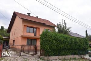 Kuća u Zenici, Hamida