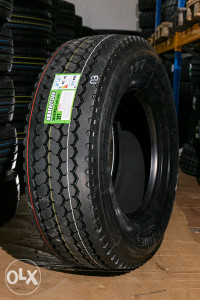 Kamionske gume 385/65R22,5 20 P.R.