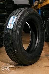 Kamionske gume 315/70R22,5 18 P.R. AMBERSTONE
