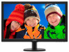 "Philips 273V5LHAB 27"" LED Full HD"