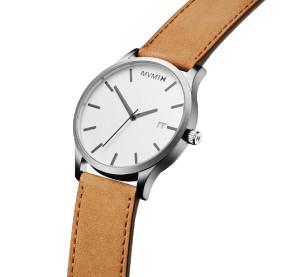 Elegantni muški ručni sat MVMT, vrhunska replika!
