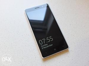 Nokia Lumia 830, kao NOV, stanje 10/10!!!