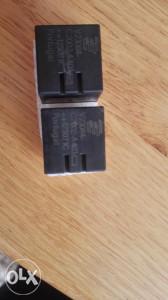 GM5 modul centralna brava bmw E46, E83 X3, x5