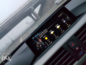 BMW F 10 30 itd Kodiranje