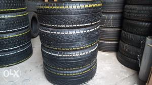 Gume 215/55 18 95H (4) M+S Pirelli Sottozero