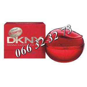 Donna Karan Be Tempted 50ml EDP ... Ž 50 ml