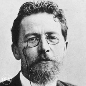 Anton Chekhov (Anton Pavlovič Čehov) / 19 e-knjiga/ PDF