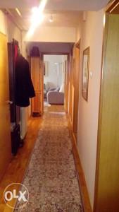 Četverosoban stan Skenderija 80 m2