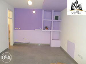Lukavica , poslovni prostor od 27 m2 na prodaju!