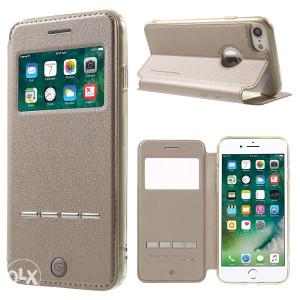 G-CASE preklopna futrola za iPhone 7 razne boje