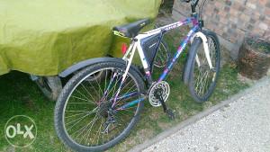 Biciklo Mondia MAGNUM