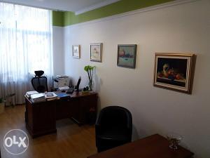 Poslovni prostor na Rondou u Mostaru