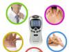 Masažer za mršavljenje vibracije (POKLON ADAPTER )