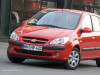Hyundai Getz 1.4 B 065/333-444 DIJELOVI U DIJELOVE