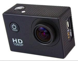 Akciona kamera SJ4000