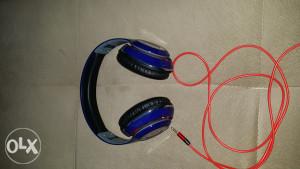 Slušalice za muziku
