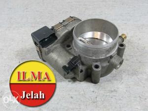 KLAPNA GASA 0280750041 PEUGEOT 406 3.0 V6 ILMA