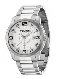 Police sat PL.14386JS/04M