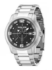 Police sat PL.14386JS/02M