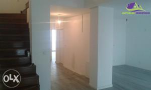 Ekskluzivan trosoban stan sa garažom 114/ENI