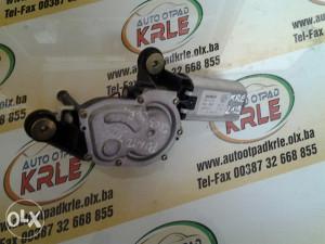 Motoric brisaca zadnje haube Punto 2 66350001 KRLE 2129