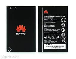 Baterija Huawei g610/g700/g710/y600,originalna
