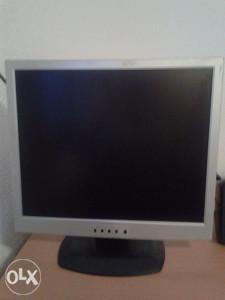 """LCD monitor 19"""""""