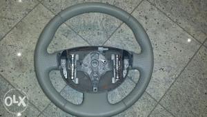 Volan Renault